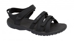 School Sandals for small kids feet