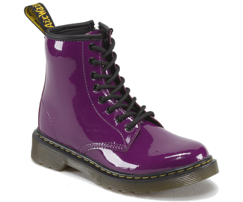 Dr Martens – Docs Womens & Kids now in Hamilton, NZ