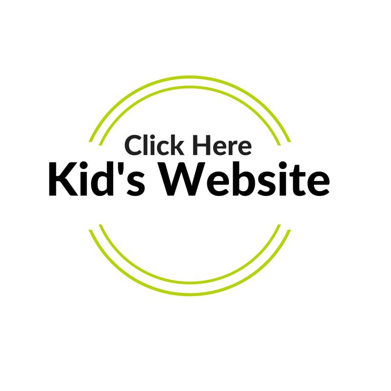click here for kids shoes