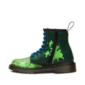 dr-martens-kids-leo-teenage-mutant-ninja-turtle-boot-sizes-uk-12-2