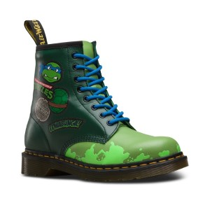 dr-martens-leo-teenage-mutant-ninja-turtle-boot-sizes-uk-5-9